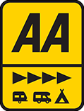AA  Pennant rated
