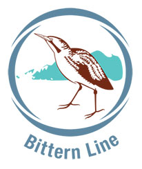 The Bittern Line, Norfolk