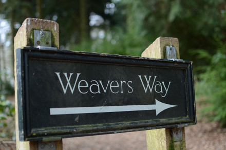 Weavers Way