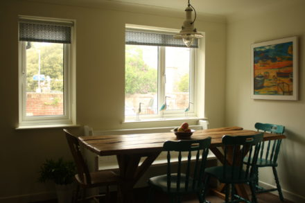 Mousetrap Holiday Cottage, Wells, Norfolk