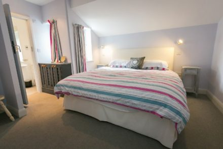Beachcomber Cottage, Overstrand, Norfolk