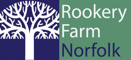 Rookery Farm, Norfolk