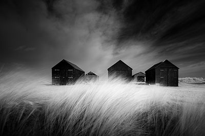 Winterton - photo by Lee Acaster